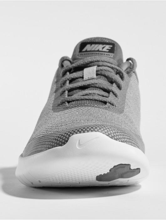 Nike Sneakers Flex Experience Rn 7 gray