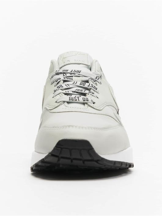 Nike Sneakers Max 1 SE gray