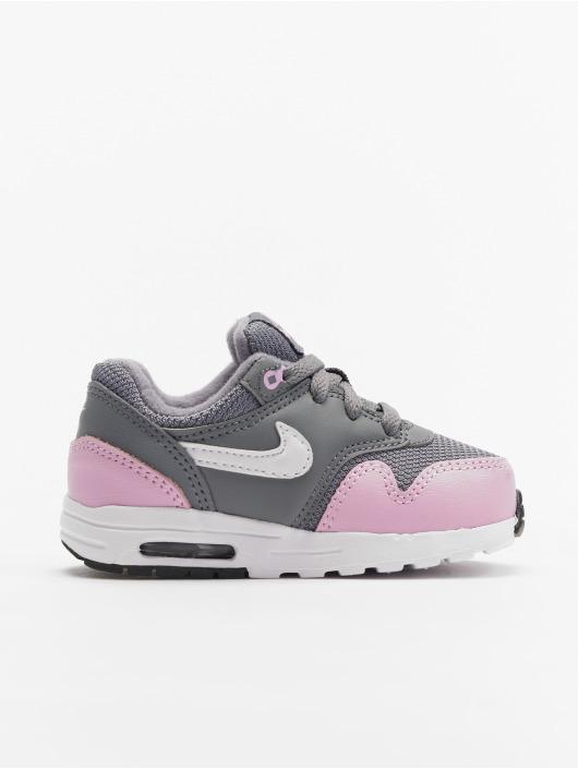 Nike Sneakers Air Max 1 TD gray