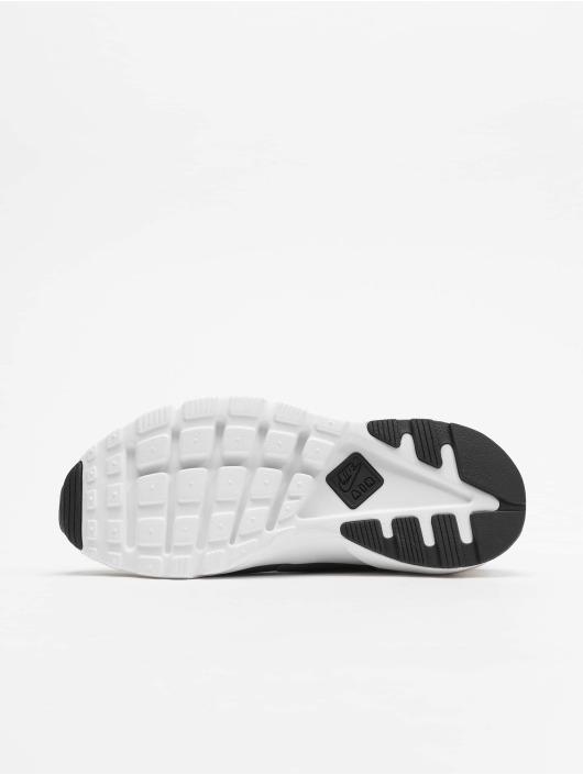 Nike Sneakers Air Huarache Rn Ultra gray