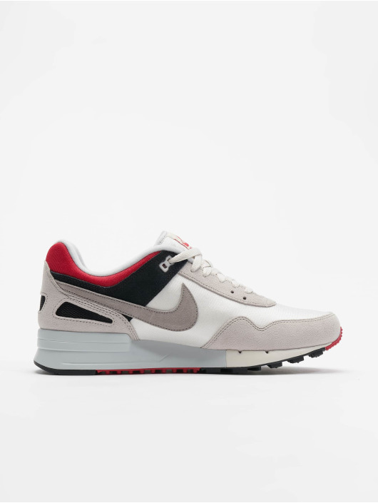 Nike Sneakers Air Pegasus '89 SE gray