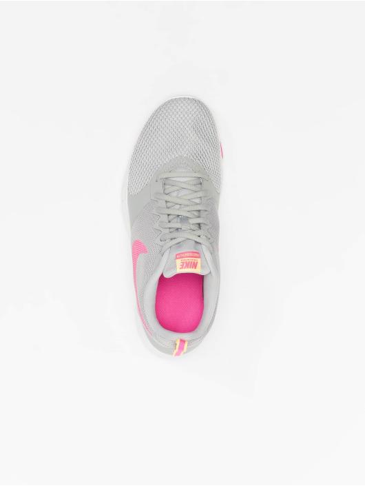 Nike Sneakers Flex Essential TR gray