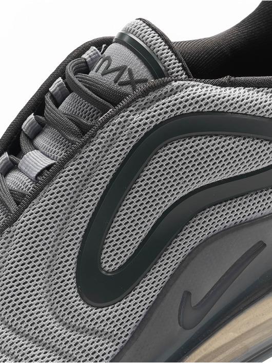 Nike Sneakers Air Max 720 gray