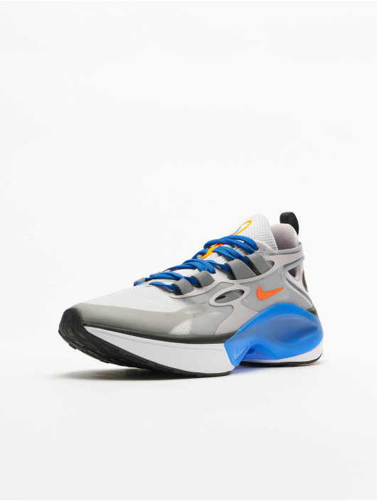 Nike Sneakers Signal D/MS/X gray