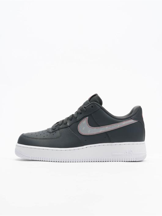 Nike Sneakers Air Force 1 '07 3M gray