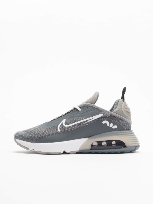 Nike Sneakers Air Max 2090 gray