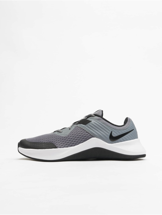 Nike Sneakers Mc Trainer gray