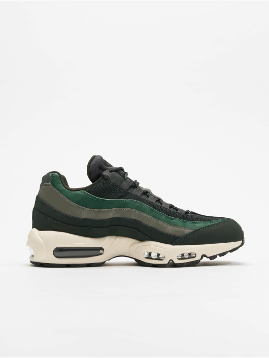 Nike Sneakers Air Max 95 Essential green