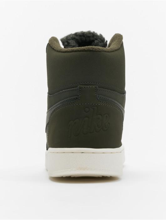 Nike Sneakers Ebernon Mid SE khaki
