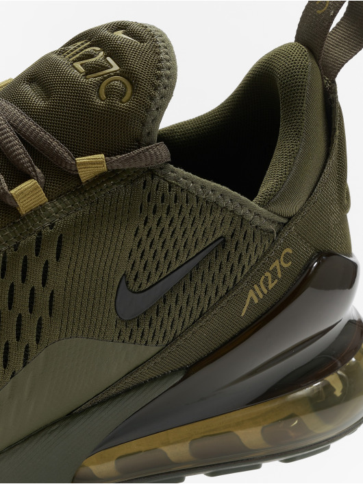 Nike Sneakers Air Max 270 olive