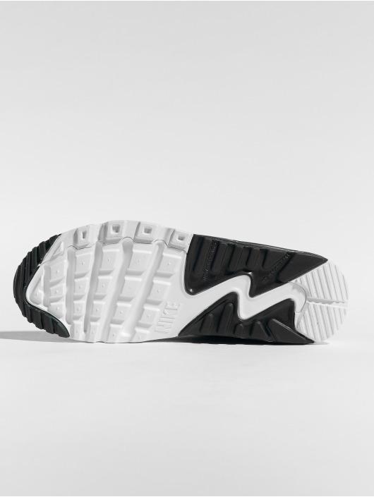 Nike Sneakers Air Max 90 Mesh (GS) olive