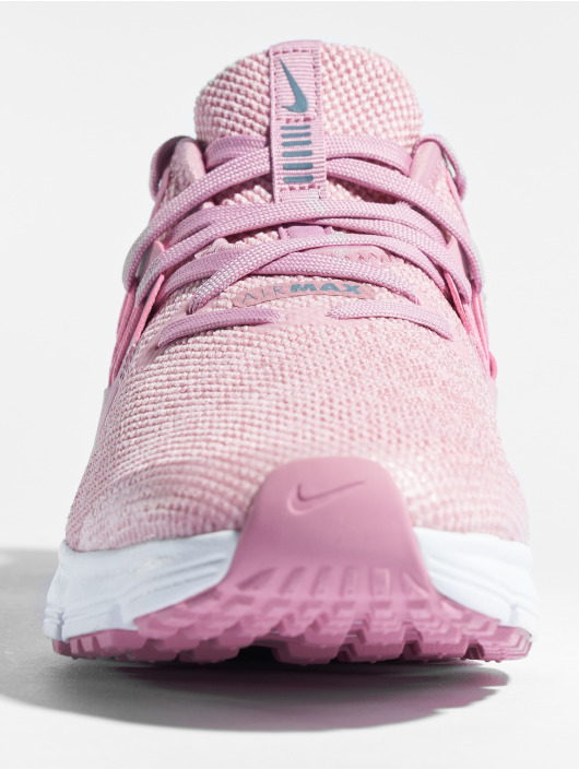 Nike Sneakers Air Max Sequent 3 (GS) pink
