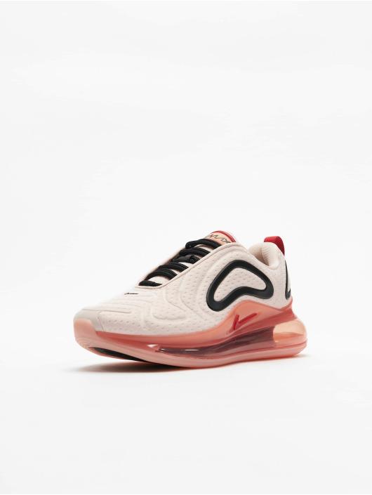 Nike Sneakers Air Max 720 pink
