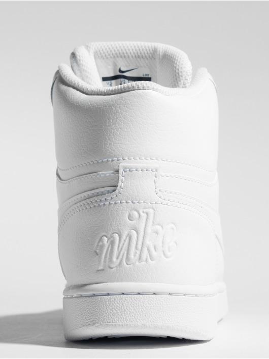 Nike Sneakers Ebernon white