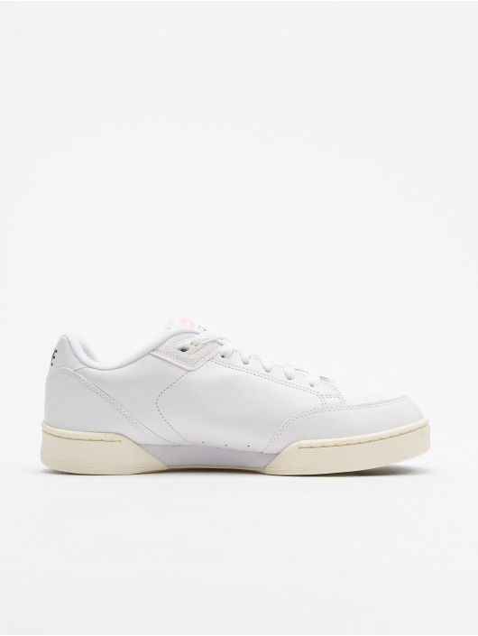 Nike Sneakers Grandstand Ii white