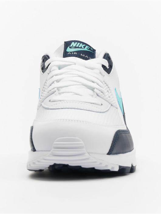 Nike Sneakers Air Max '90 white