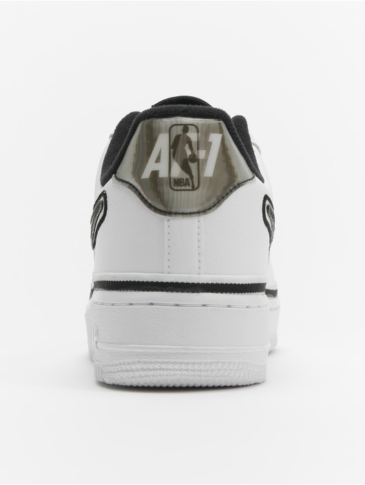 Nike Sneakers Air Force 1 '07 Lv8 Sport white