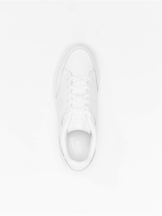 Nike Sneakers Grandstand white