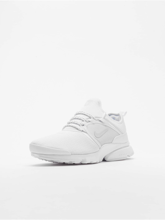Nike Sneakers Presto Fly World SU19 white
