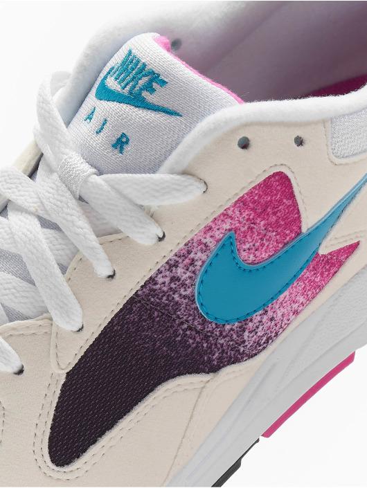 Nike Sneakers Air Skylon II white