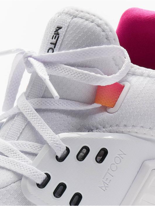 Nike Sneakers Metcon 2 white