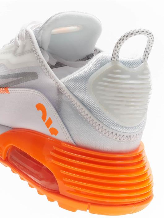 Nike Sneakers Air Max 2090 white