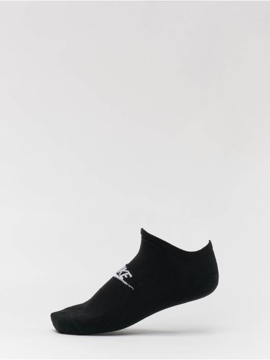 Nike Socks Everyday Essential NS black