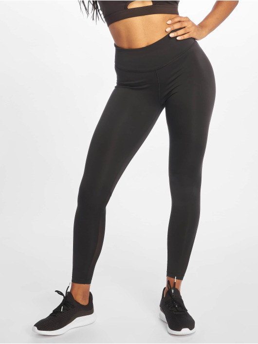 Nike Sport Tights One 7/8 black