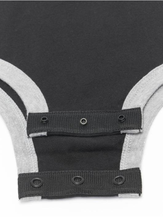 Nike Suits Split Futura 3PC gray
