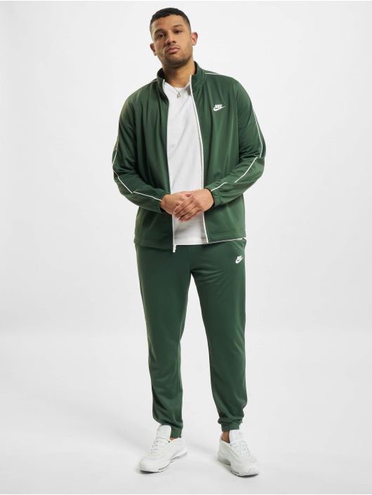 Nike Suits M Nsw Spe Trk green