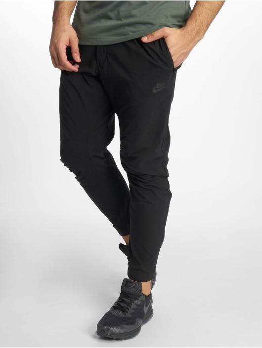 Nike Sweat Pant Sportswear black