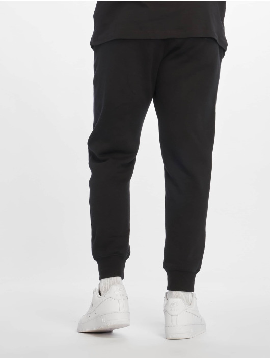 Nike Sweat Pant Jogger BB black