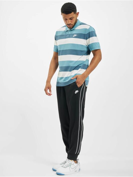 Nike Sweat Pant Repeat PK black