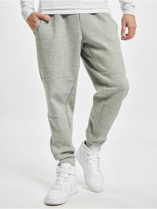 Nike Sweat Pant Nsw Tech Flc Revival gray