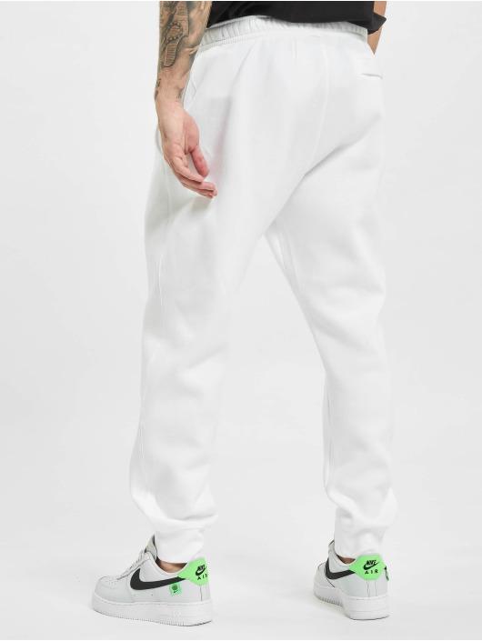Nike Sweat Pant Sweat white