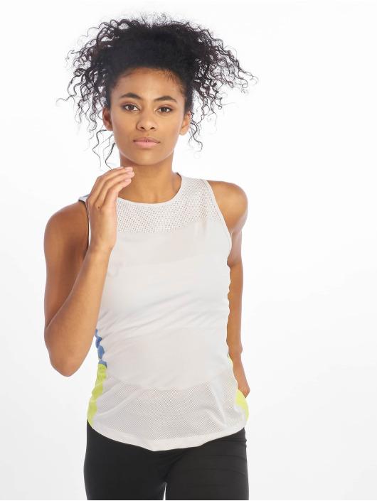 Nike Tank Tops Surf Spot gray