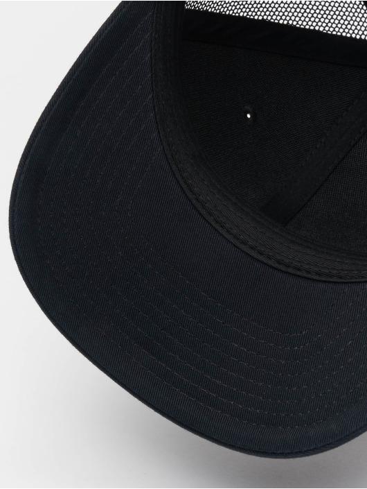 Nike Trucker Cap CLC99 black