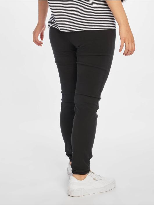 Noisy May Skinny Jeans nmTribeca NR black