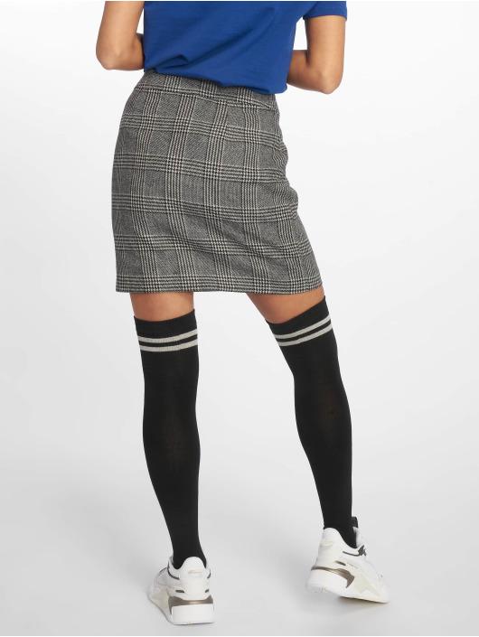 Noisy May Skirt nmPatsy NW black