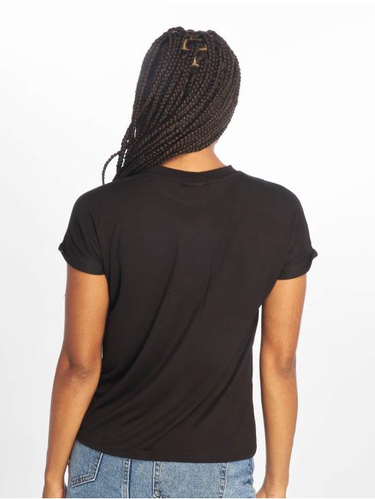 Noisy May T-Shirt nmNola black