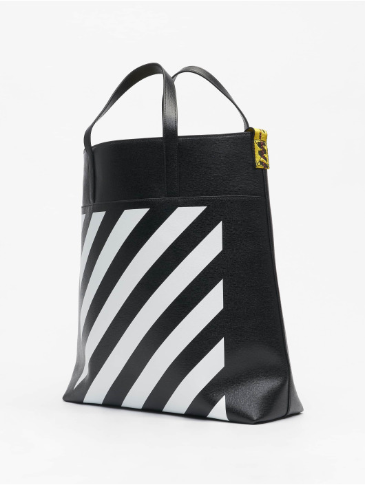 Off-White Bag Leather black