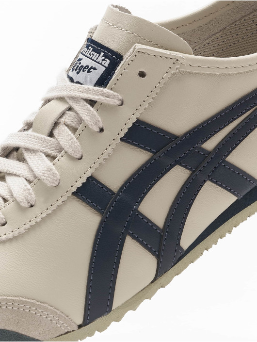 Onitsuka Tiger Sneakers Tiger Mexico 66 beige