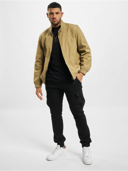 Only & Sons Bomber jacket onsKieran beige