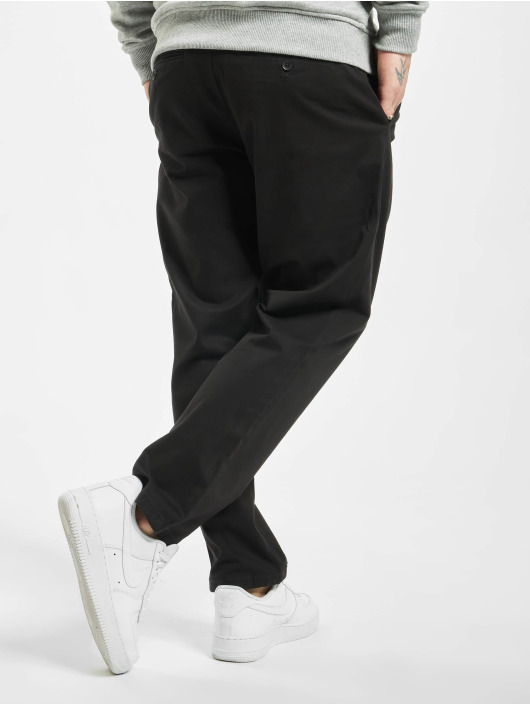 Only & Sons Chino pants onsCam black