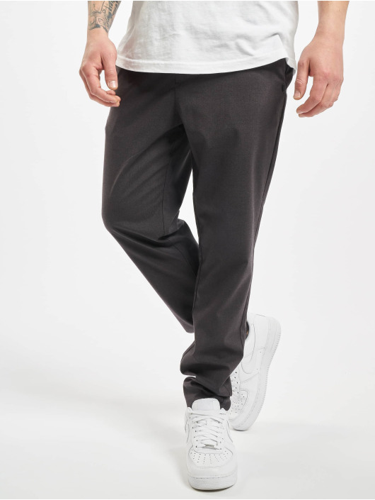 Only & Sons Chino pants onsDion gray