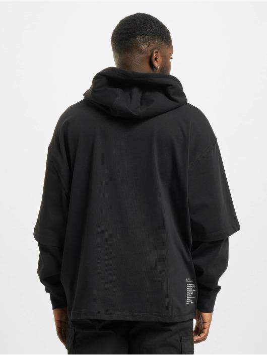Only & Sons Hoodie onsKean Life black