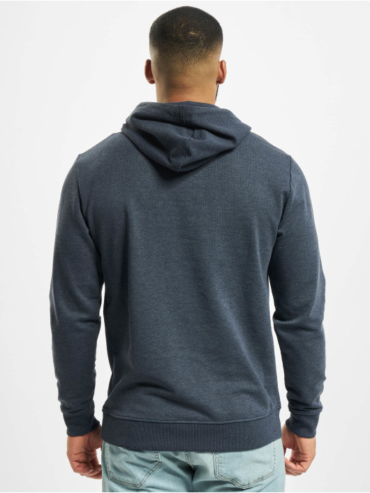 Only & Sons Hoodie onsWinston Noos blue
