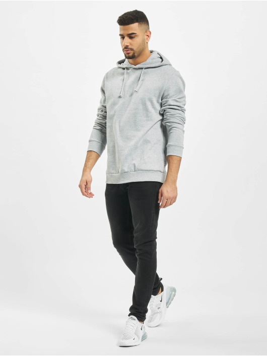 Only & Sons Hoodie onsOrganic gray