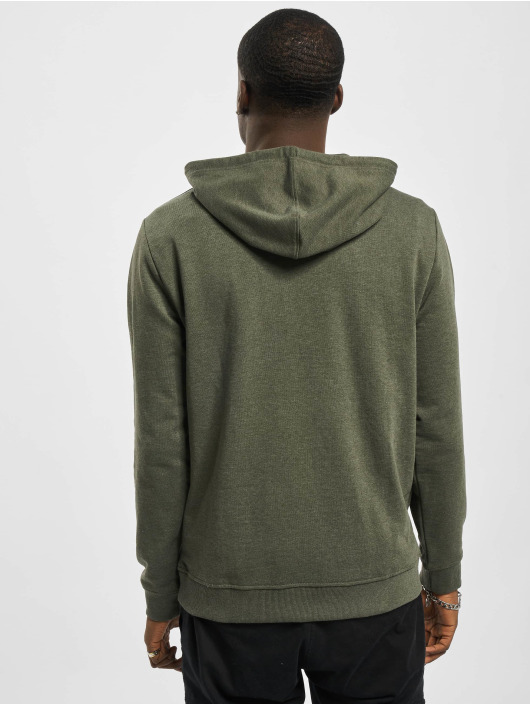 Only & Sons Hoodie onsWinston olive