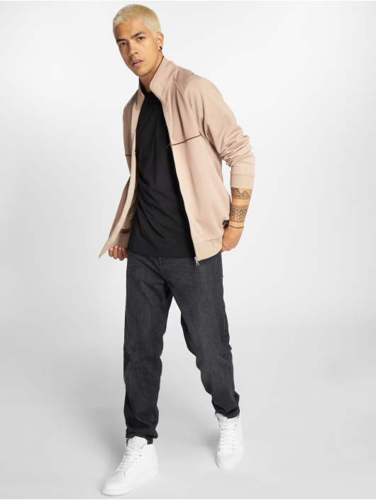 Only & Sons Lightweight Jacket onsTeo beige